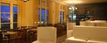 Hoteles Mar Del Plata Hosterias