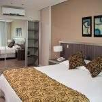 Armario Hotel Uthgra Mar Del Plata Buenos Aires