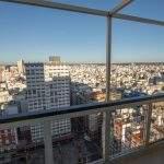 Balcon Aparthotel Bristol Mar Del Plata Buenos Aires
