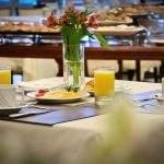 Cafe Hotel 2 Presidente Mar Del Plata Buenos Aires