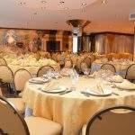 Comedor Hotel 2 Astor Mar Del Plata Buenos Aires