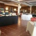 Comidas Hotel Hermitage Mar Del Plata Buenos Aires