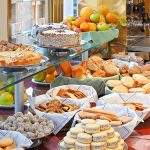 Desayuno grande
