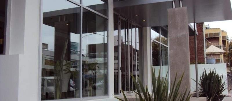 Hotel Elegance en Mar del Plata Buenos Aires