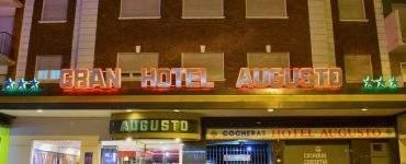 Hotel Gran  Augusto