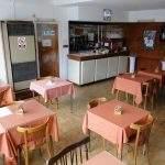 Restaurante Hotel Condor Mar Del Plata Buenos Aires