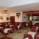 Salon eventos
