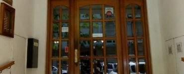 Alquiler Departamento Mar Del Plata .alquilo..depto