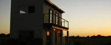 Alquiler Casa Barrio San Eduardo Del Mar Mdp