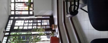 Alquiler Departamento «alejandra» 02236035171
